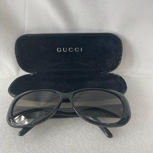 Authentic GUCCI Women's Vintage Sunglasses